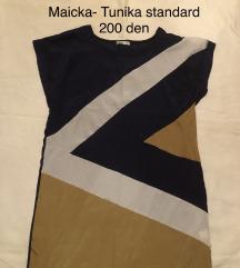 Maicka/ Tirolka standard  POPUST 180 den