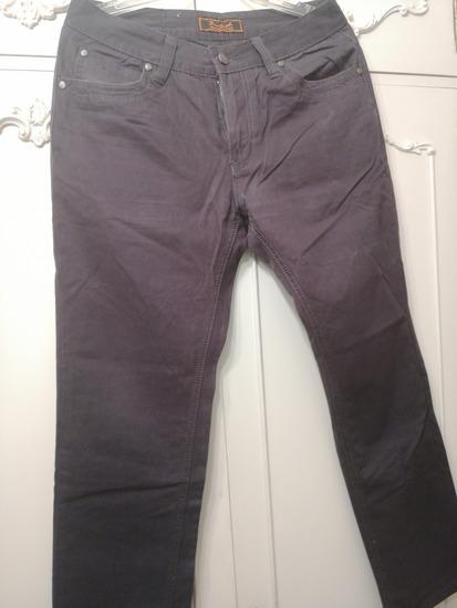 Машки панталони