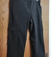 Elasticni pantaloni