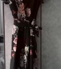 Нов фустан 42 Nam *800