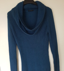Sisley блуза