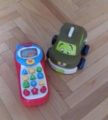 Kvalitetni detski igracki