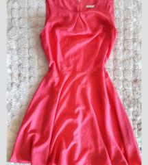 Фустан буквално нов број 36