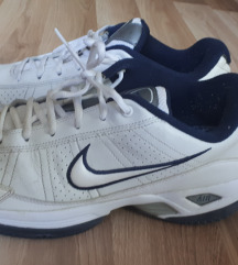 Nike патики