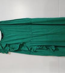 Манго фустан