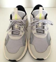 Adidas Original Future Flow - 39 1/3