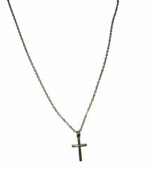 Крст ланче