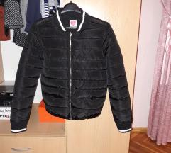 Нова bomber jacket
