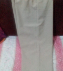 панталони вел.голема