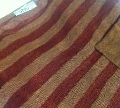 Nova bluza S