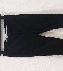 Springfild pantaloni 36bel.200den