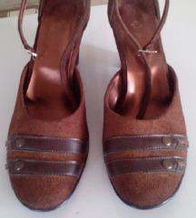 Чевли  39