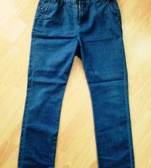 Детски фармерки-панталони Lc Waikiki br.11-12