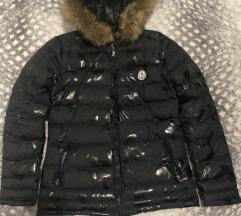 Moncler jakna M