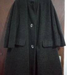 Palto xl namaleno 499