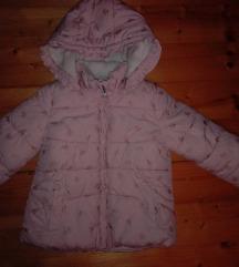 H&M detska jakna