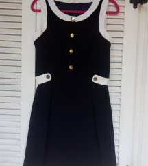 Nov marino fustan