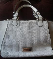 Pierre Cardin чанта