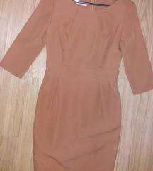 *300*нов фустан