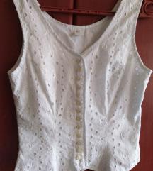 Елече блуза