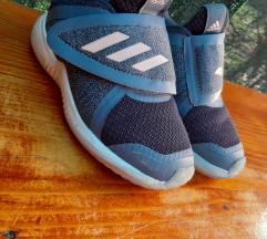 Adidas патики детски