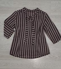 Кошула-блуза