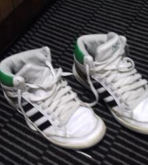 Adidas 33