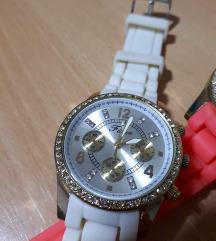 Рачни часовници [НАМАЛЕНИ]