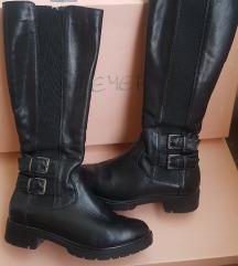 Glecer чизми