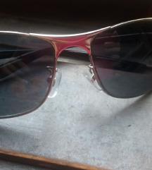 Zippo Оriginal Очила ѕа сонце машки 500 ајде