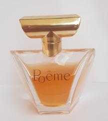 Lancome парфем