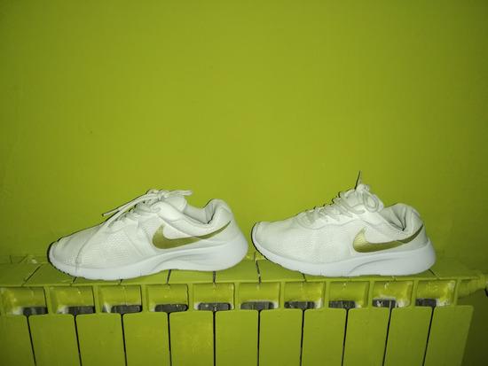Nike patiki zenski