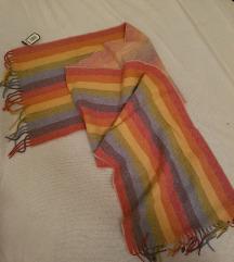 100% волна шал