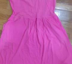 Neonsko fustance