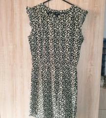 H&M фустан летен