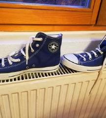 Скроз нови Converse!