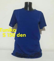 Tunika posledna S