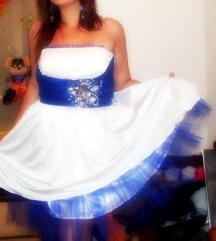 formalen fustan