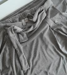 Нова ASOS долга сукња