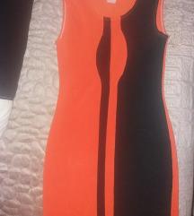 Novo fustance NAM 200den