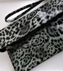 H&M Trendovska torbicka !