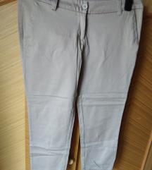 Krem pantaloni Calliope
