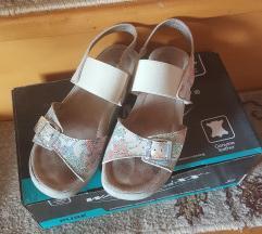 WALKMAKS sandali 37