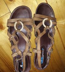 Timberland sandali novi 40
