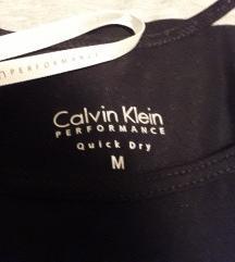 Calvin Klein  фустан
