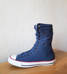 ALL STAR novi original patiki br.39