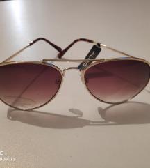 Алдо очила за сонце 8