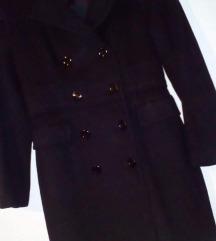 Zensko novo palto