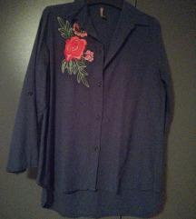 3 кошули - 300 денари