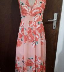 Nov fustan  m namalen 499